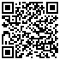 QR-Code Android Play Store